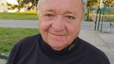 Photo of Gejza Kukla nás navždy opustil