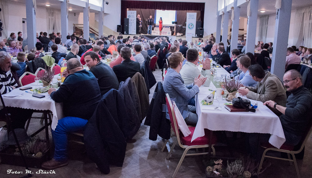 Photo of V piatok Jedenástka roka, Rumanovú rozospieva Kuly
