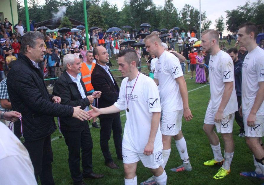 Photo of Cabaj-Čápor v Európskej lige? Proti najskôr Pata