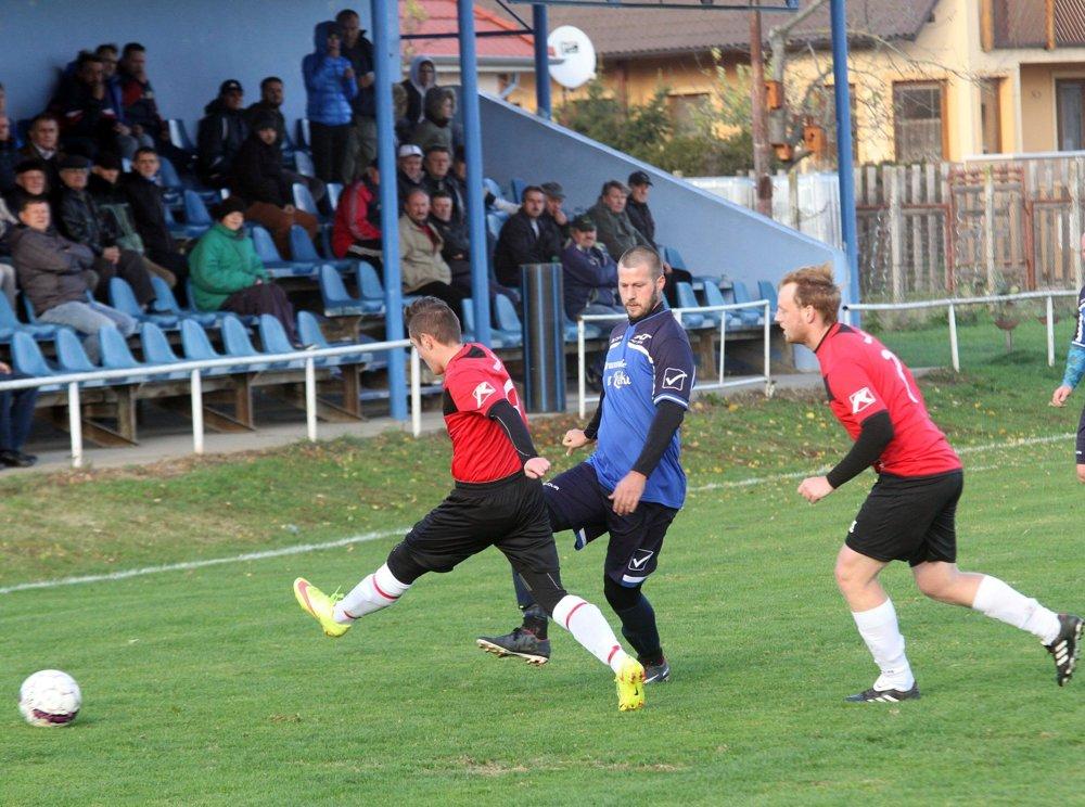 Photo of Štrnásť klubov našej oblasti dostalo od SFZ 165-tisíc eur