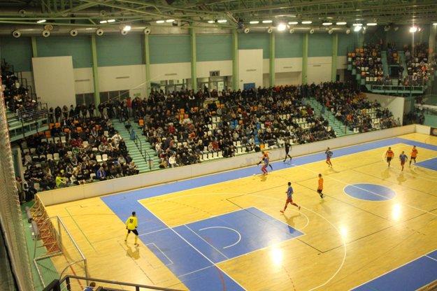 Photo of Najväčší turnaj na Slovensku je za rohom