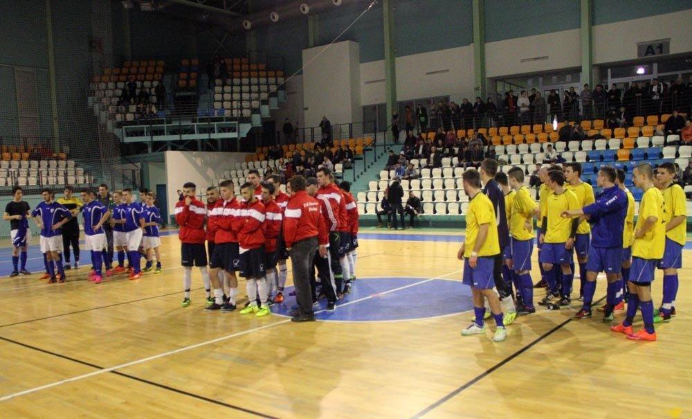 Photo of Dorastenecký PP Invest Cup začína nedeľnou kvalifikáciou